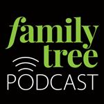 Podcast: Story 7