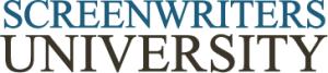 Screenwriters University