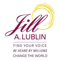 JillLublin