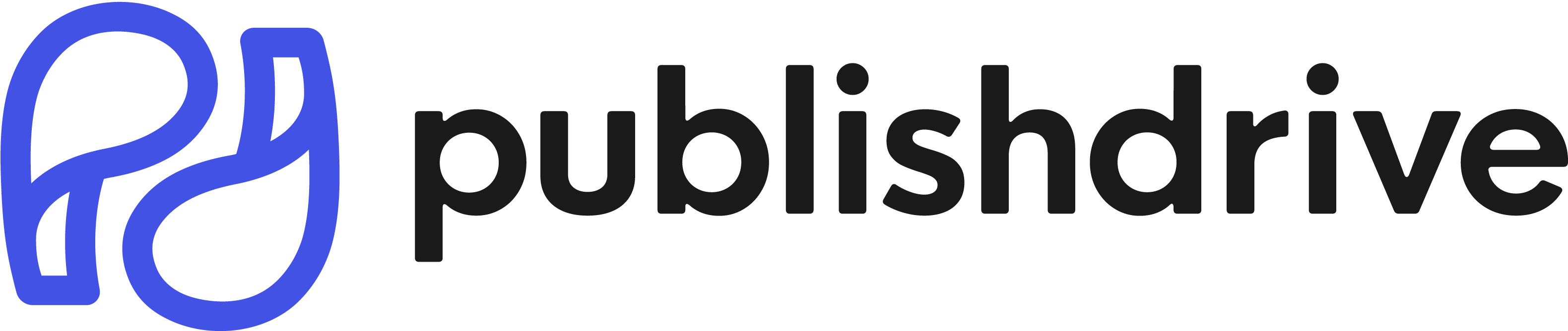 Publish Drive
